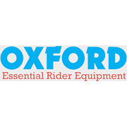 Logo of Oxford Products Ltd